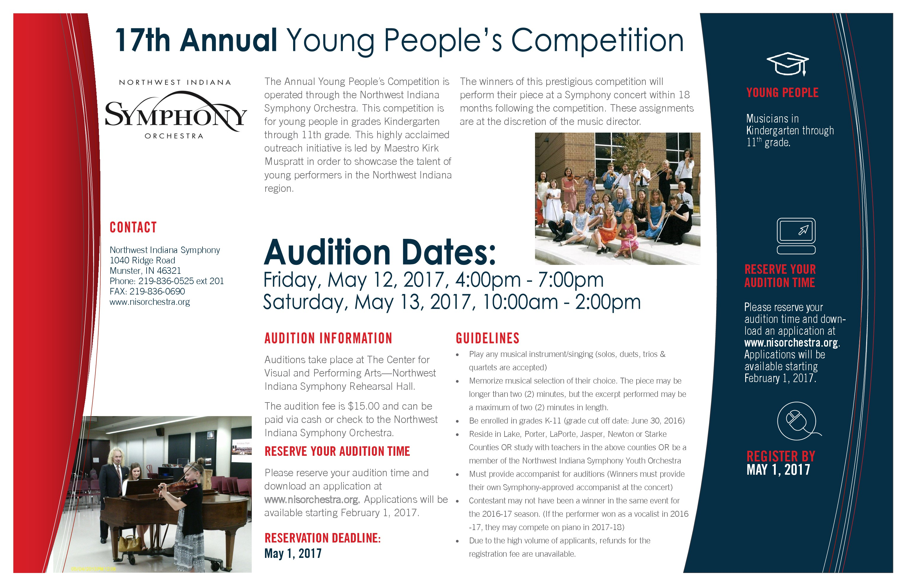 17th_Annual_Young_Peoples_Competition.jpg